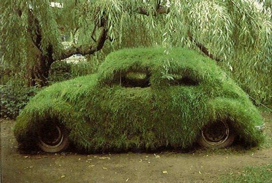 eco-friendly-car