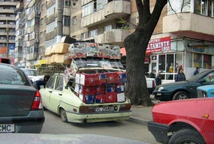 loaded-trunk